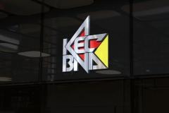 Shop kec