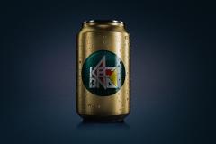 Soda kec bna2